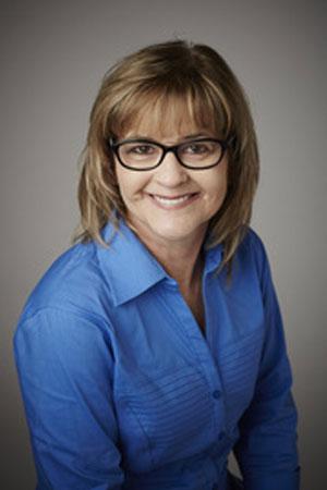 Lisa Pink