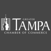 Greater Tampa Chamber logo