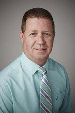 Scott Humenansky